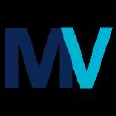 MACK VALVES PTY LTD logo