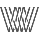 Mack Weldon logo icon