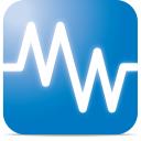 Mackwell logo icon
