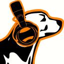Macky-Sasser DJ Services logo