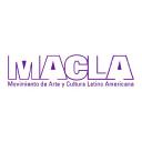 Macla logo icon