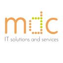 Maclean Data Comms Ltd logo