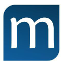 Maclean Partners Chartered Accountants logo