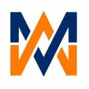 Maclear logo