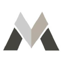 Maclendon Monthly logo icon