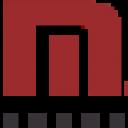 Macleods logo icon
