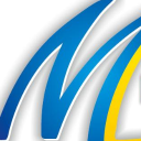 Maclin Power Inc. logo