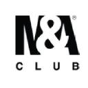 M&A Club Canada logo