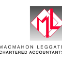 MacMahon Leggate Chartered Accountants logo