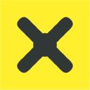 Mac Man logo icon