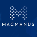 MacManus Asset Finance Ltd logo