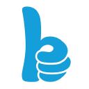 macmate.me logo icon