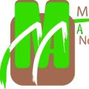 Macmedia Africa Networks logo