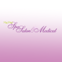 Mac Med Spa logo icon