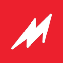 Macmerise Creations Llp logo icon