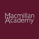 Macmillan Academy logo icon