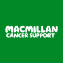 Macmillan Cancer Support - Send cold emails to Macmillan Cancer Support