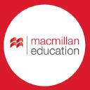 Macmillan English logo icon