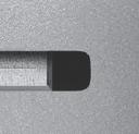 Macminicolo logo icon