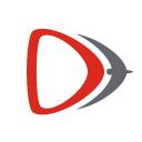 Mac Nair Travel logo icon