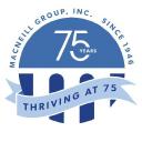 MacNeill Group, Inc. logo