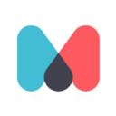 Macnifico - Smart Lifestyle, Lda logo