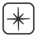 Macnificos logo icon