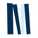 Macnulti Editores logo
