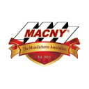 MACNY - The Manufacturers Association logo