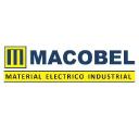MACOBEL, S.A. logo