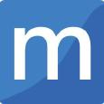 Mac of All Trades Logo
