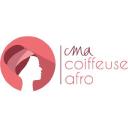 Ma Coiffeuse Afro logo icon