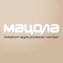 мацола Store logo icon