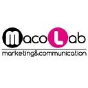 Macolab srl logo