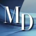 Macomb Daily logo icon