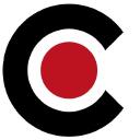 Ma Commune logo icon