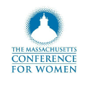 Ma Conference For Women logo icon