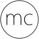 Ma Coque logo icon