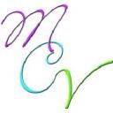 Macoval S.L. logo
