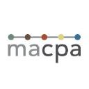 Macpa logo icon