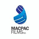 Macpac Films Ltd logo