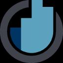 Macpac logo icon