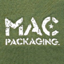 MAC Packaging Company, Inc. logo