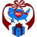 MAC Paper Supply Inc. logo
