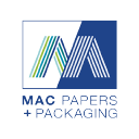 Mac Papers logo icon