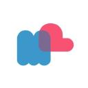 MacPeople Australia logo