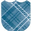 MacPherson's Property Management Inc logo