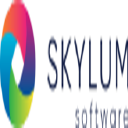 Macphun Software logo