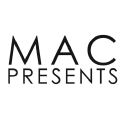 Mac Presents logo icon