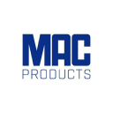 MAC Products Inc logo